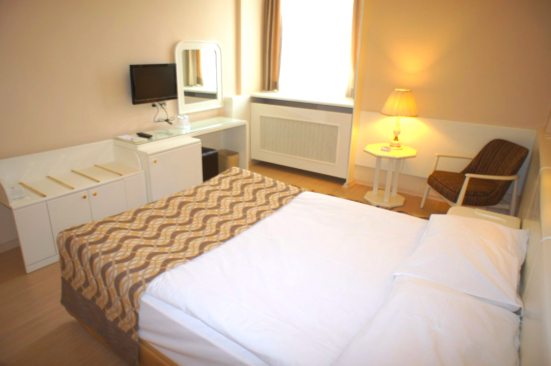 http://en.alfinhotel.com/wp-content/uploads/1yataklioda7.jpg